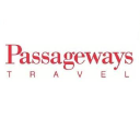 Passageways Travel