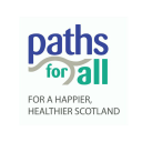 Paths for All - Community Paths