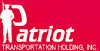 Patriot Transportation Holding, Inc. logo