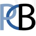 PC Bennett Consulting, Inc.