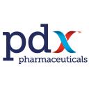 Pdx Pharmaceuticals
