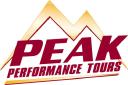 Peak Performance Meetings & Incentives