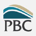 Pelham Banking Company