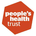 People's Health Trust - HealthEngage