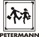 Petermann Partners