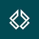 Petros PACE Finance