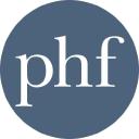 Paul Hamlyn Foundation - Act for Change Fund