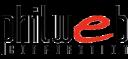 Philweb Corporation