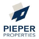 Pieper Properties