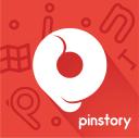 PinStory