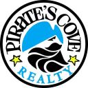 Pirates Cove Vacation Rentals