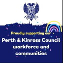 PKC - Employability and Social Inclusion/Poverty Pipeline Challenge Fund