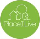 PlaceILive.com