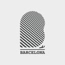 Barcelona Planby