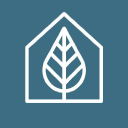 Planetiers logo