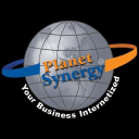 Planet Synergy