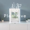 PlantHive