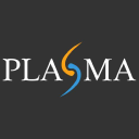 Plasma Business Intelligence