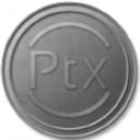PlatinumDEX