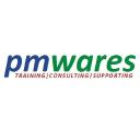 pmwares
