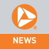 PNC Financial Services Group, Inc. (The) logo