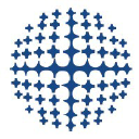 Polaris Wireless