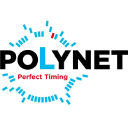 PolyNet Ltd