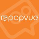 Popvue