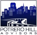 Potrero Hill Advisors