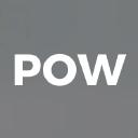 POWtoken.com