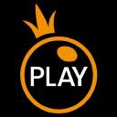 Pragmatic Play Ltd.