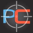 PrecisionCyber, LLC