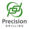 Precision Drilling Corporation logo