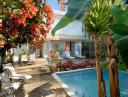 Preferred Properties of Key West