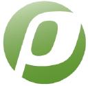 Premium Power Corporation