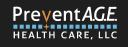 PreventAGE Health Care