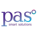 Professional accounting solutions