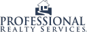 Professional Realty Services International