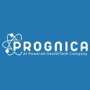 Prognica Labs