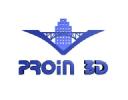 PROIN 3D