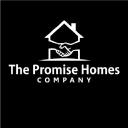 Promise Homes
