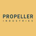 Propeller Industries