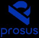 Prosus & Naspers
