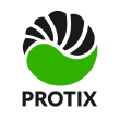 Protix Biosystems's logo