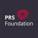 PRS for Music Foundation - Beyond Borders