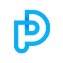 Prycto