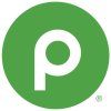 Publix Super Markets logo
