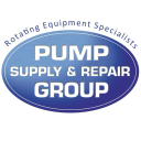Pump Supply & Repair Group