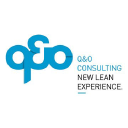 Q & O Consulting