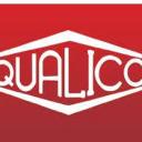 Qualico Steel